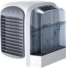 RJJBYY Air Cooler, Mini Air Conditioner, USB
