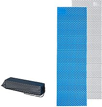 RKRLJX Single Ultralight Portable Compact Folding