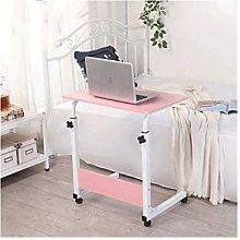 RKRXDH Laptop Desk Children Laptop Notebook Bed