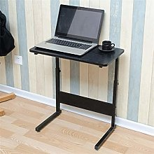 RKRXDH Laptop Table Lift Table The Notebook