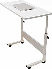 RKRXDH Laptop Table Removable Computer Stand
