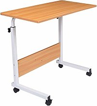 RKRXDH Laptop Table Table Laptop Stand Portable