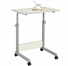 RKRXDH Table End Table C Table Snack Table
