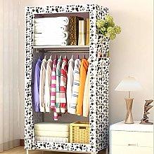RKY Cloth wardrobe Cloth Wardrobe - Simple