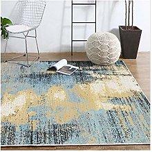 RLJJCS1163 Carpets for Living Room Mod Abstract