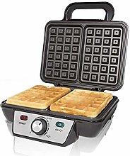 RLZ Double Layer Waffle Maker, Soldering Iron,
