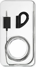 Roasting Thermometer Thermowire for Smartphone