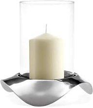 Robert Welch - Drift Hurricane Lamp