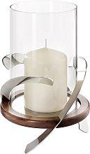 Robert Welch Helix Hurricane Lamp