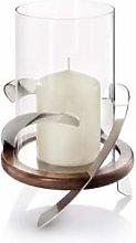 Robert Welch - Helix Hurricane Lamp