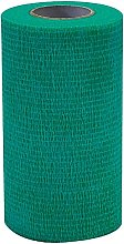Robinson Equiwrap (One Size) (Green)