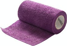 Robinson Equiwrap (One Size) (Purple)