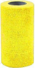 Robinson Equiwrap (One Size) (Yellow)
