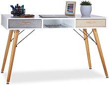 Robles Desk Mikado Living