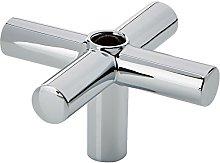Roca a501520800-CRUCETA Four Blades