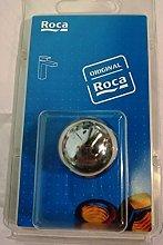 Rock AG0053600R Kit G Knob Handle Inverter 28 M6