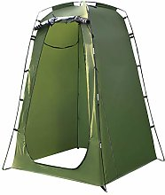 Roeam Camping Toilet Tent Pop Up Shower Privacy