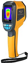 Roeam Infrared Thermometer,Handheld Imager