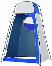 Roeam Privacy Shelter Tent Portable Outdoor Shower