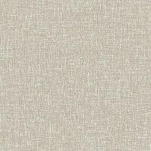 Roehl 10.05m x 53cm Textured Glitter Wallpaper