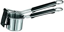Rösle - Potato Ricer - Silver