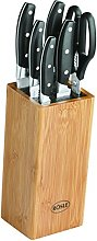 RÖSLE Tools, Gadgets & Barware Other, Bamboo,