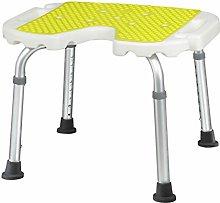 ROGF Anti-Slip Adjustable HeightHousehold Shower