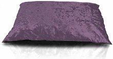 Rohi Luxury Medium & Large Luxury Dog Bed Cushion