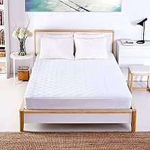 Rohi – Luxury Microfibre Quilted Mattress