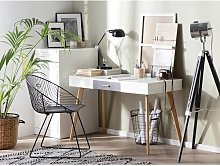 Roisin Desk Mikado Living