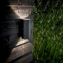 ROLD NORDLUX outdoor lamp