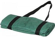 Roler Picnic Blanket (One Size) (Green) - Bullet