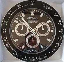 Rolex Replica Daytona Wall Clock