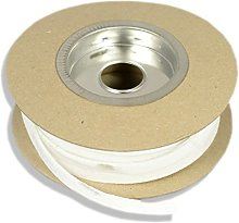 ROLL of Sealing Strip Replacement Stove Woodburner