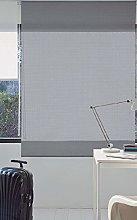Rollertor Zebra Textile Stannis modern 110 x 230
