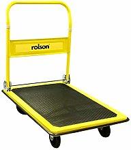 Rolson 42530 300kg Platform Truck