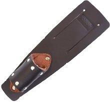 Rolson 68580 Scaffold Spanner Holder