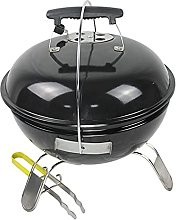 ROM Products 14 Inch Deep Bottom Oven, Portable