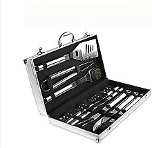 ROM Products Barbecue kit BBQ Accessories