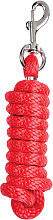 Roma Brights Lead (2m) (Red)