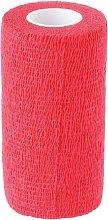 Roma Cohesive Bandage (2m) (Red)