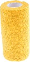 Roma Cohesive Bandage (2m) (Yellow)