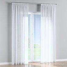 Romantica Blackout Single Curtain Dekoria