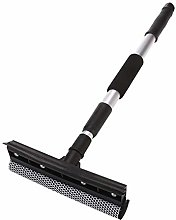 Romote 1 Pc Window Cleaning Mesh Scrubber