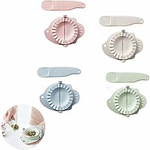 Romote Pastry Tool Boiled Dough Maker Mold Paste