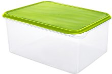Rondo 8 L Food Storage Container Rotho