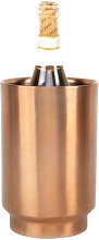 Rondo Bottle cooler by XL Boom Copper