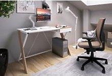 Rondo Home Office Desk