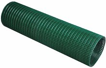 Roney Wire Mesh Fencing (0.9m x 30m) Symple Stuff