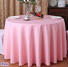 RONGER 24 colours wedding table cover table cloth
